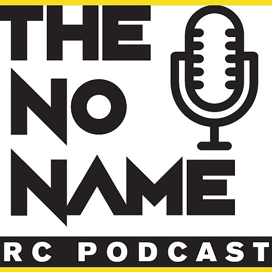 The No Name RC Podcast (TheNoNameRCPodcast) Profile Image   Linktree