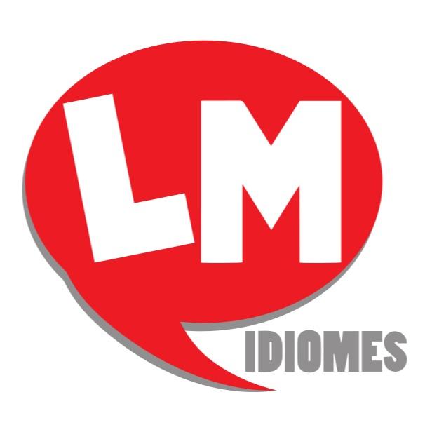 @lmidiomeslleida LM Idiomes - La nostra metodologia Link Thumbnail   Linktree