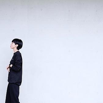 @tashimai Profile Image   Linktree