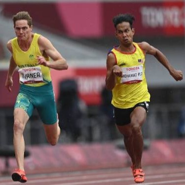 @sinar.harian Dek Wan gagal pertahan emas Rio 2016 Link Thumbnail | Linktree