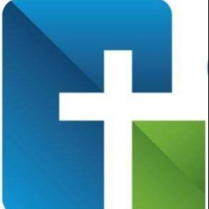 @cornerstonedallas Profile Image | Linktree