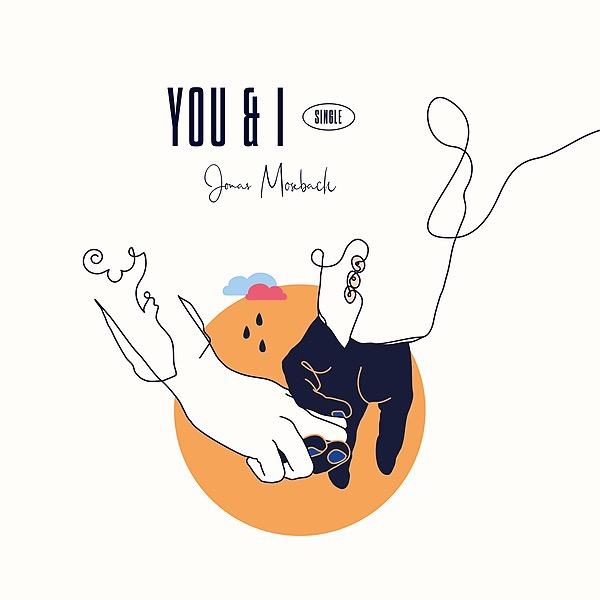 @jonasmosebach YOU & I: Band Remix (Single) Link Thumbnail | Linktree