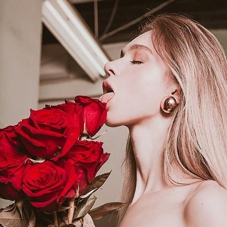 @tsaralunga Profile Image | Linktree