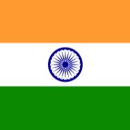 @marianodarosaletras Amazon (India) Link Thumbnail | Linktree
