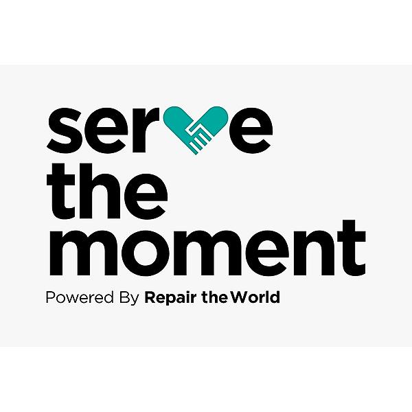 @servemomentgeneseo Profile Image   Linktree