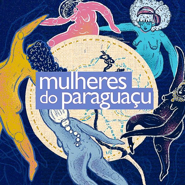 Mulheres do Paraguaçu (mulheresdoparaguacu) Profile Image | Linktree