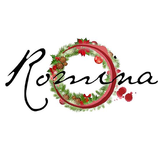 @RominaRistorante Profile Image | Linktree