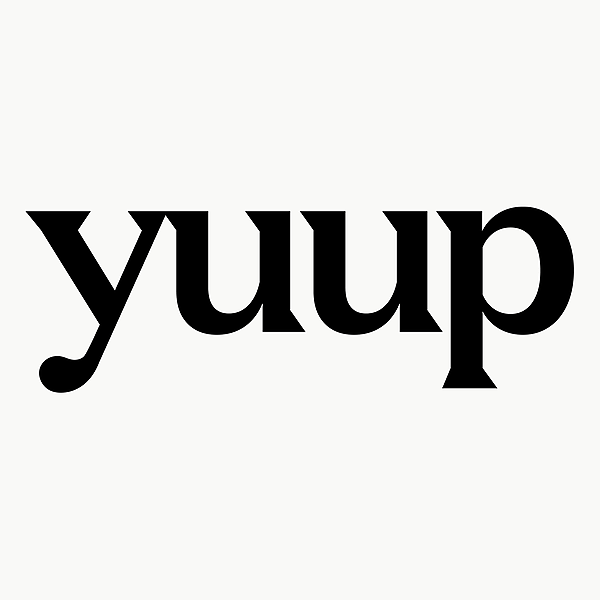Discover amazing experiences (say.yuup) Profile Image | Linktree