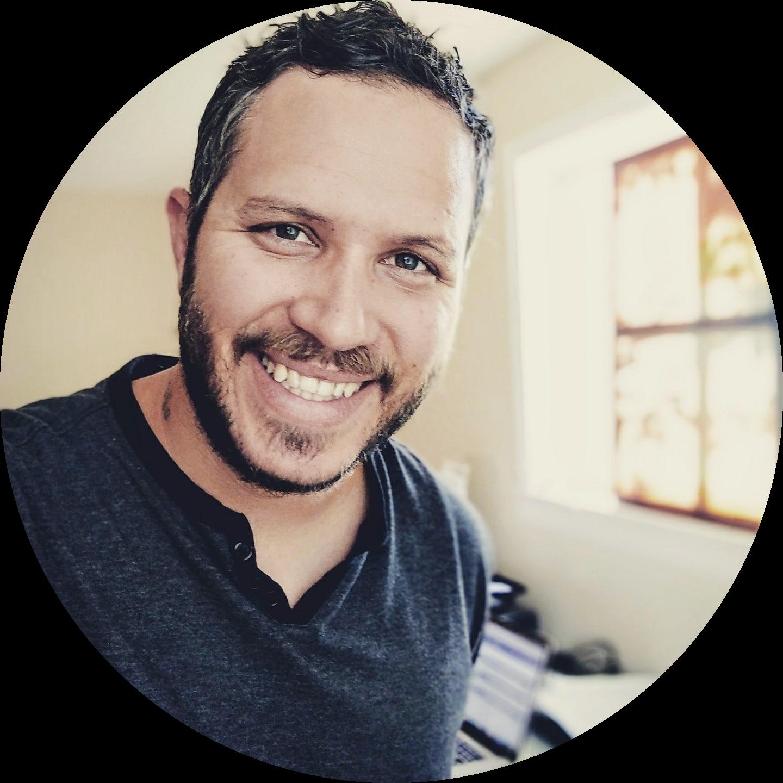 @johnrburke2 Profile Image | Linktree