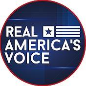 TRUTHPARADIGM.TV | CONDUITS Real America's Voice News Link Thumbnail | Linktree
