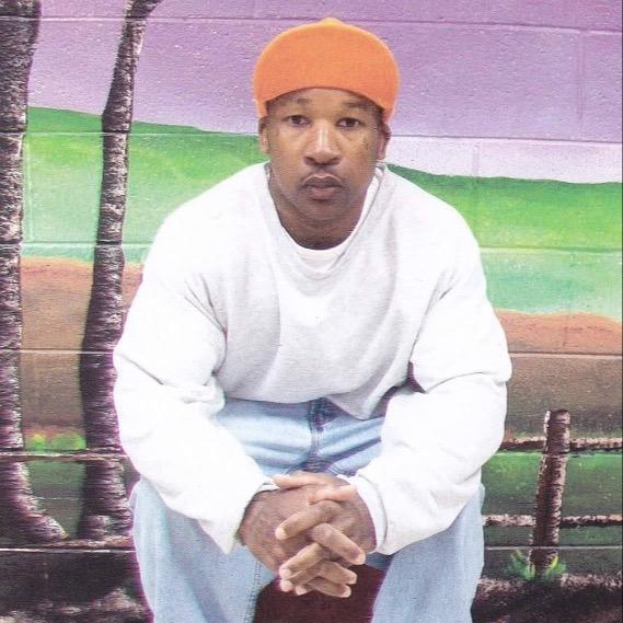@JusticeForUhuru Profile Image | Linktree