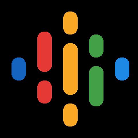Alvaro Nunez Google Podcast Link Thumbnail | Linktree