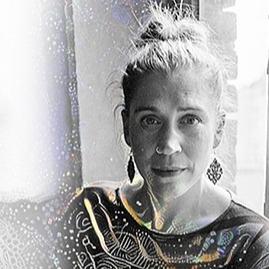Ostprog.de Kunst, Kultur und Corona Link Thumbnail | Linktree