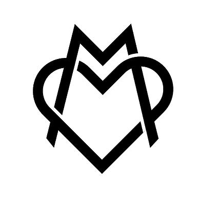 @molleymusic Profile Image | Linktree