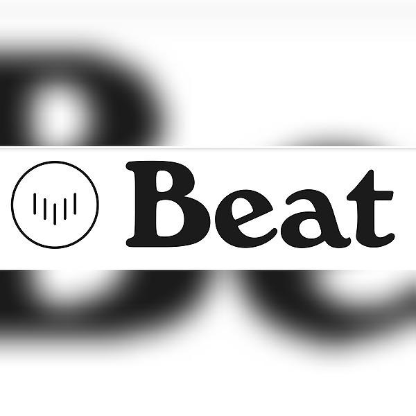 @Zarbo Beat - Interview by MySoundMusic Link Thumbnail   Linktree