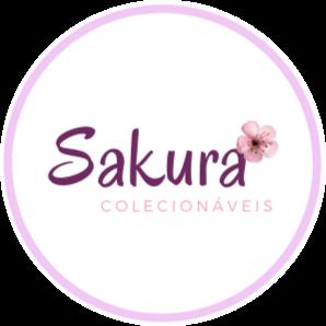 Sakura🌸 (Sakura.Colecionaveis) Profile Image   Linktree