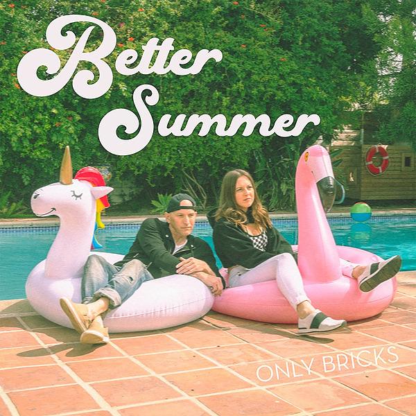 @onlybricksband Stream Better Summer Link Thumbnail   Linktree