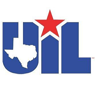 @dragonwrestling UIL Athletic Physical Form Link Thumbnail | Linktree
