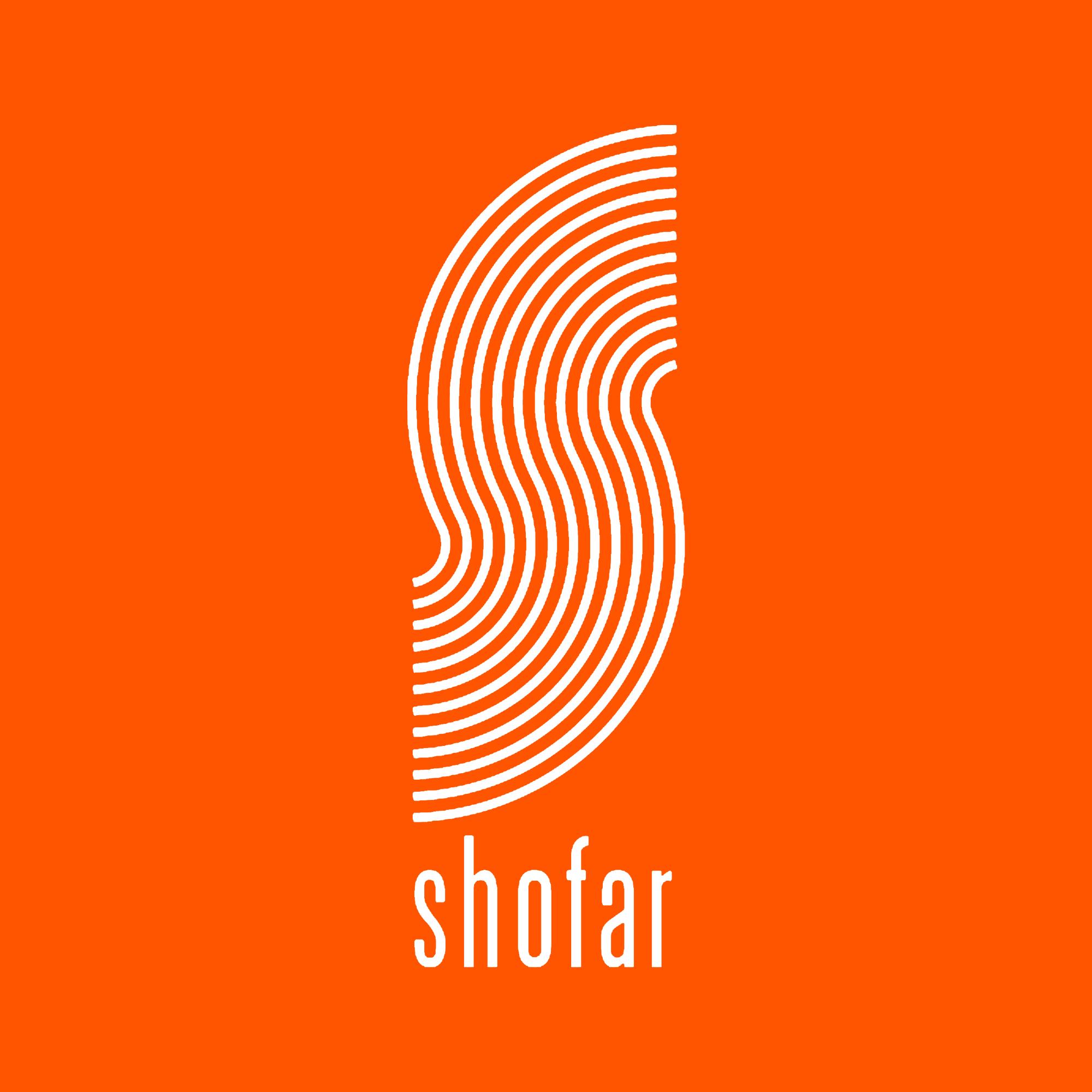 Shofar George (ShofarGeorge) Profile Image | Linktree