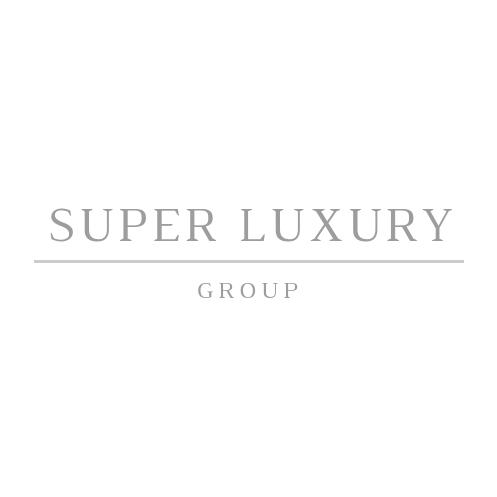 Alvaro Nunez Super Luxury Group Link Thumbnail | Linktree