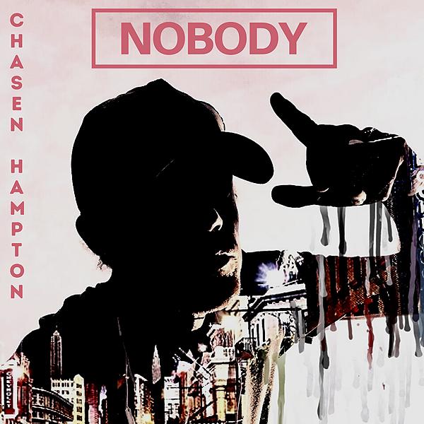 "#AlwaysInTheClub | #MMC89 NEW MUSIC OUT NOW! Chasen Hampton's ""Nobody"" Link Thumbnail | Linktree"