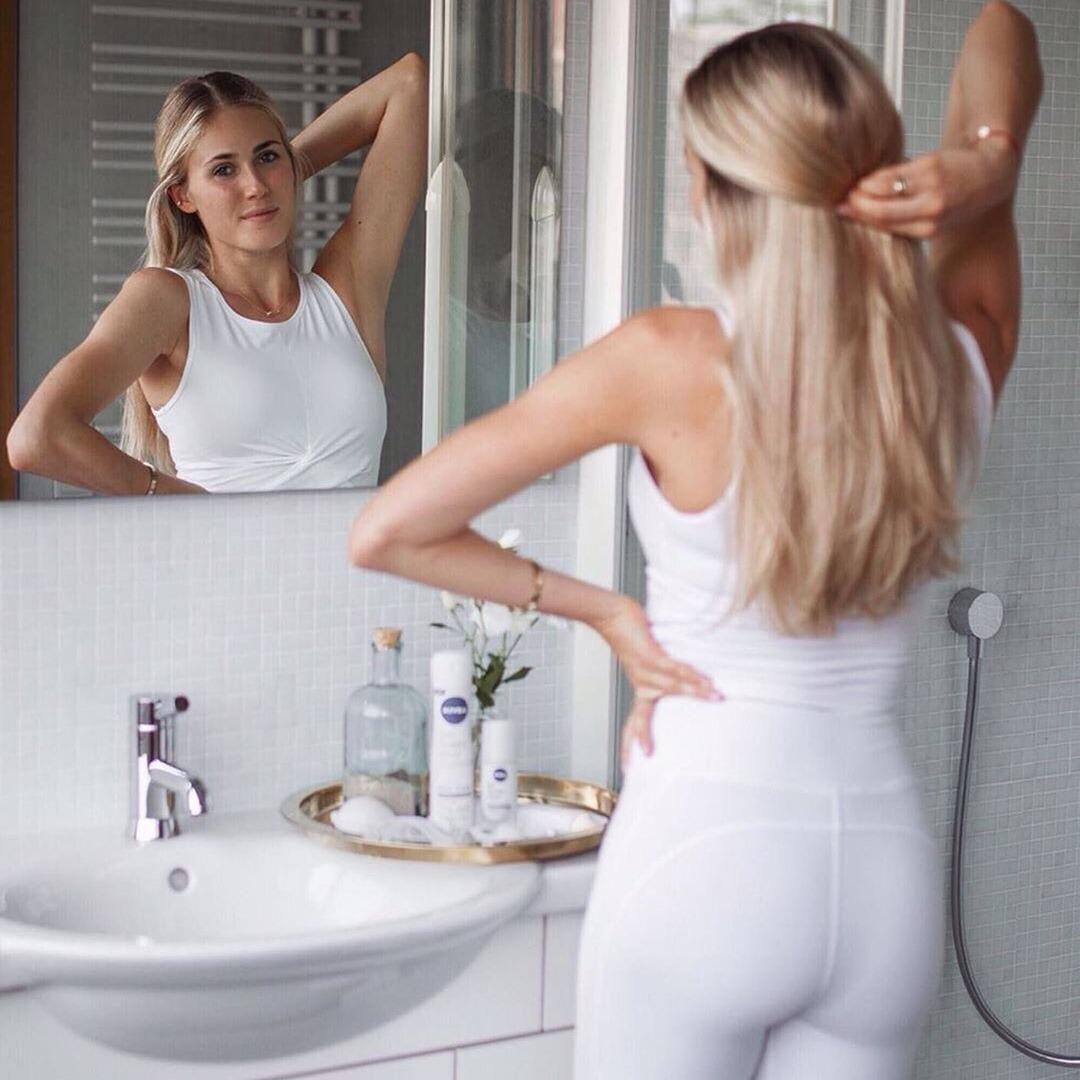@fashionhr Najčešće greške u beauty rutini za vrijeme hladnijih mjeseci Link Thumbnail | Linktree