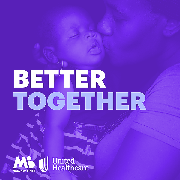 Better Together: Partnership with United HealthCare