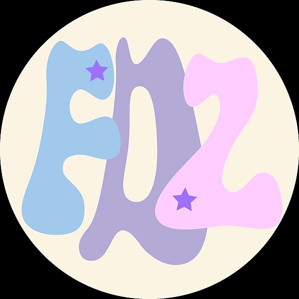 FEVER DREAM ZINE (feverdreamzine) Profile Image | Linktree