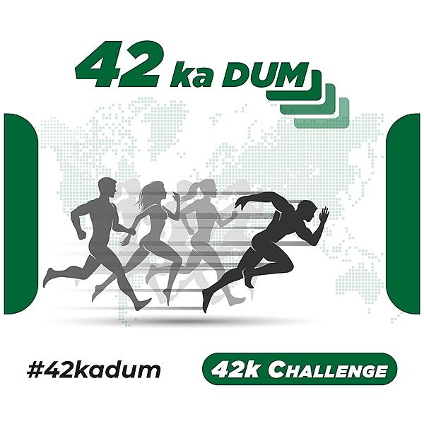 Indian Runners Marathon Challenge Link Thumbnail   Linktree