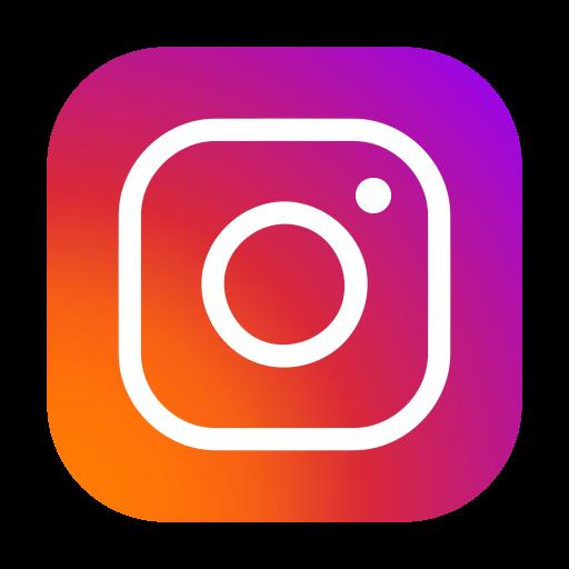 @rockandtuba Instagram Link Thumbnail | Linktree