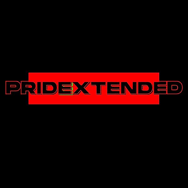 @PRIDEEXTENDED (prideextended) Profile Image | Linktree