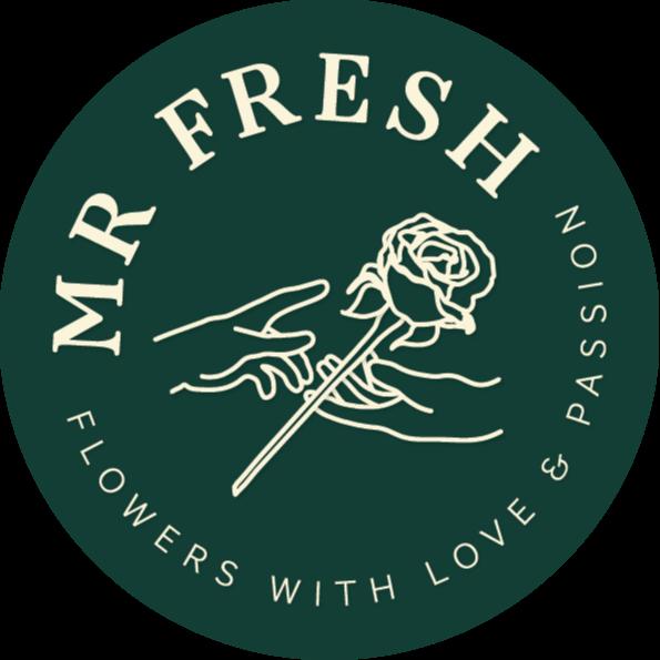 Mr Fresh Reviews (GoogleReview) Profile Image   Linktree