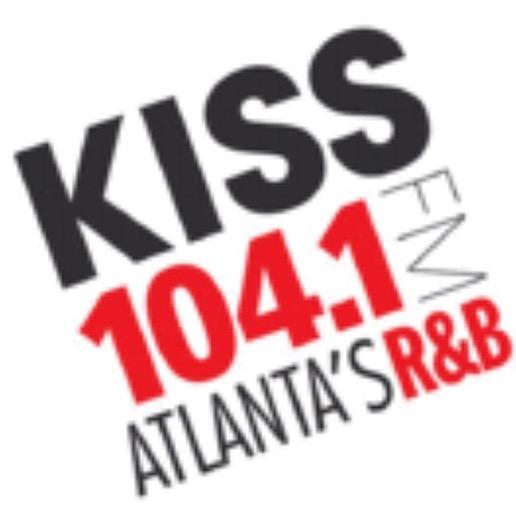 Fulton County Sheriff KISS 104.1 FM Crime Town Hall Link Thumbnail   Linktree