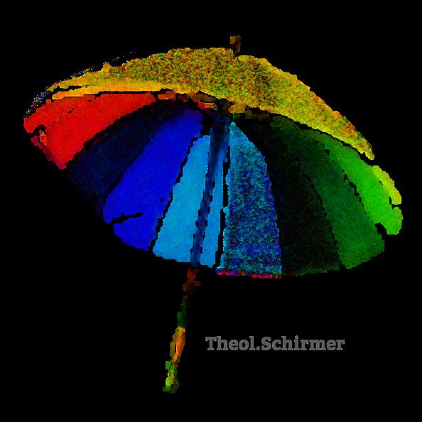 Theol.Schirmer - Blog
