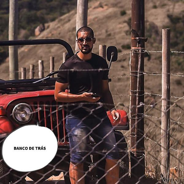DJHADAD BANCO DE TRAS  Link Thumbnail | Linktree