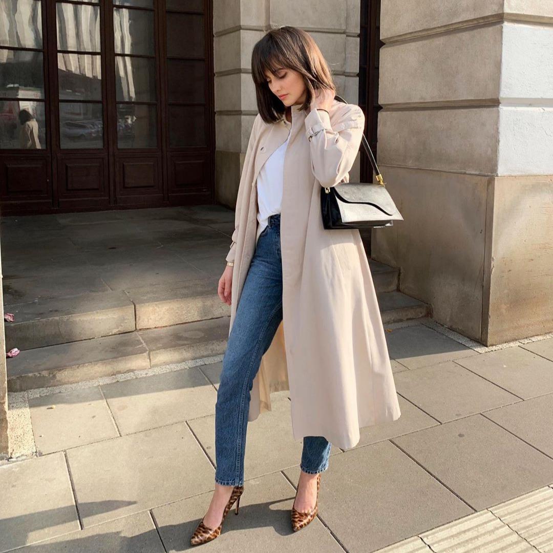 @fashionhr 13 modela traperica iz aktualne Reserved ponude Link Thumbnail | Linktree