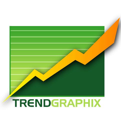 Christopher Stephens Trendgraphix - Custom Market Reports Link Thumbnail | Linktree