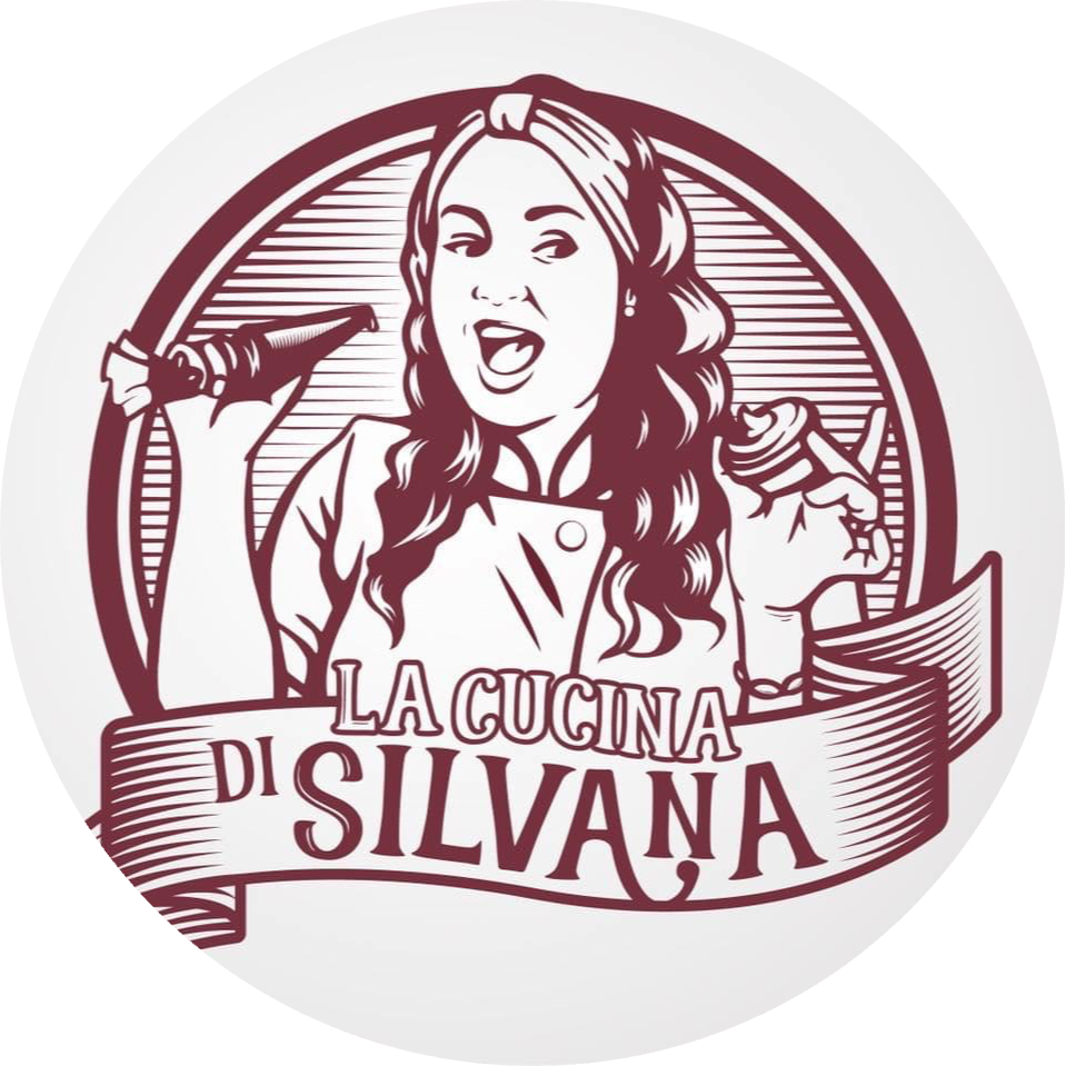 @Silvanapastrychef Profile Image | Linktree