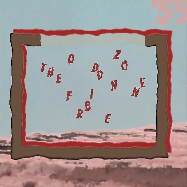 @ryan.ehresman '59 - The Forbidden Zone Link Thumbnail   Linktree