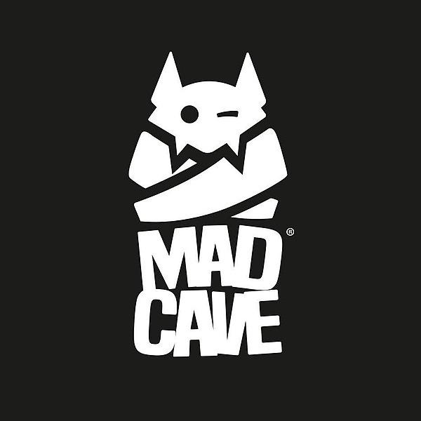 @madcavestudiossocial Profile Image | Linktree