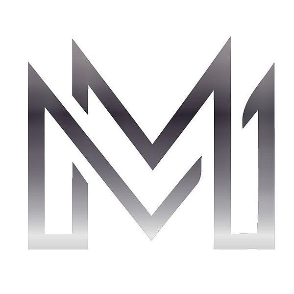@metallumresources Profile Image | Linktree