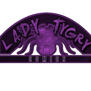 @ladytygrycomics Official Website: Updates Mondays and Thursdays. Link Thumbnail | Linktree