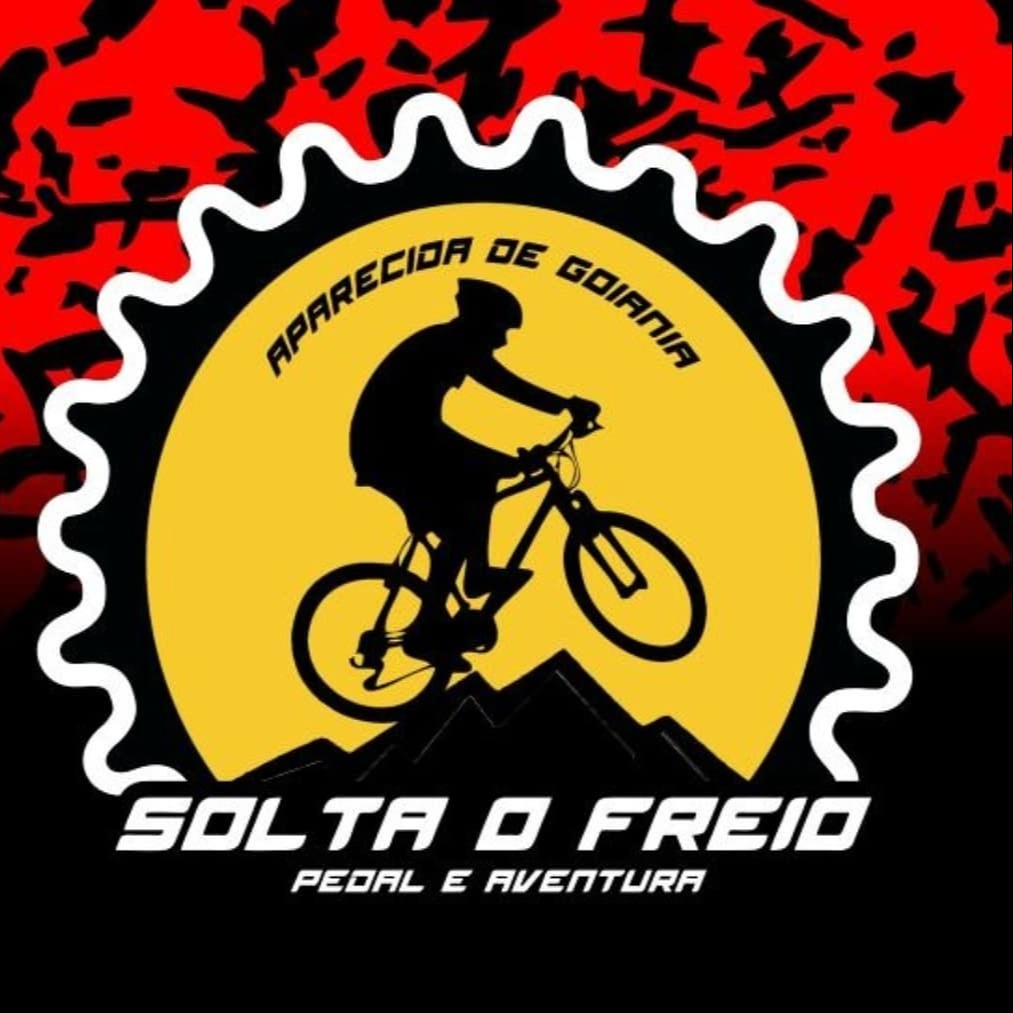 @soltaofreiogyn Profile Image | Linktree