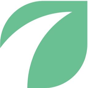Agricamper Italia (agricamper.italia) Profile Image | Linktree