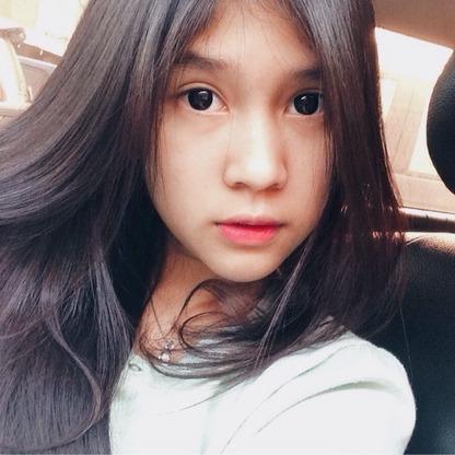 @terusqq Profile Image | Linktree