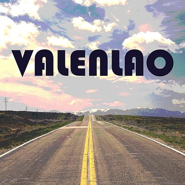 @VALENLAO Profile Image   Linktree