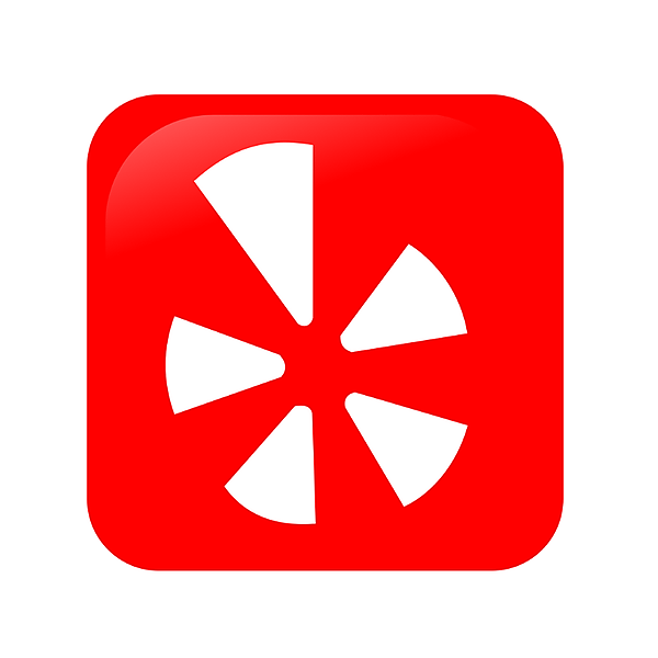 Rehab & Wellness Clinic YELP PAGE 에버그린 공식 옐프 페이지 Link Thumbnail   Linktree