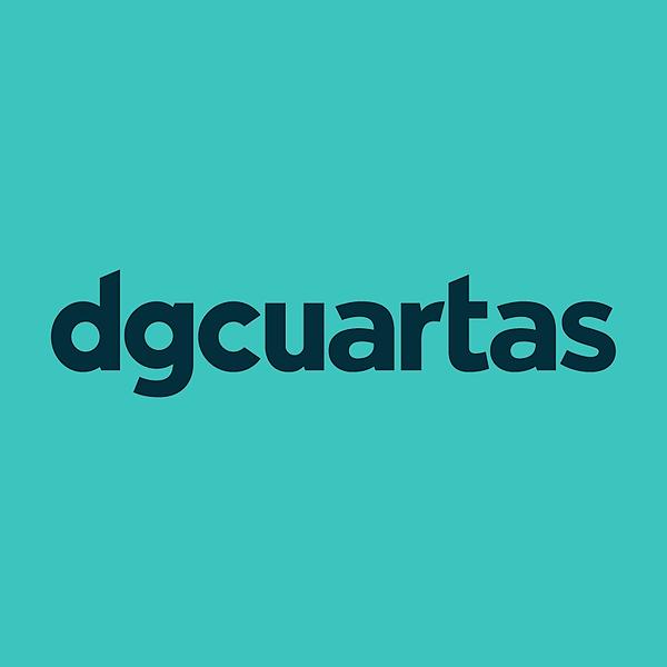 @dgcuartas Profile Image | Linktree