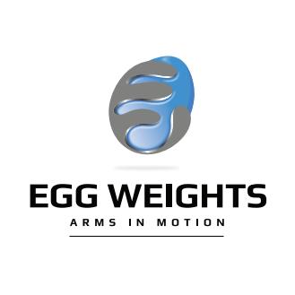 @zachbitter 15% Off Egg Weights: Promo Zach15 Link Thumbnail   Linktree