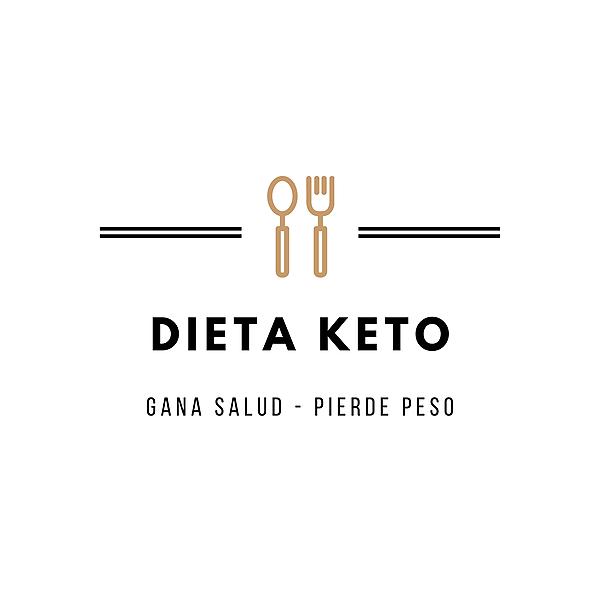 @dietaketo19dias Profile Image   Linktree